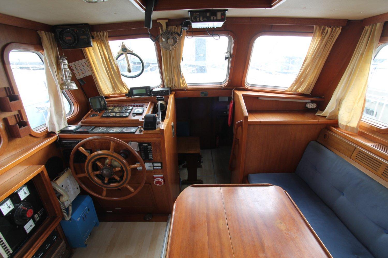 [Imagen: image.php?yacht=145627&bid=222&fileName=...uality=100]
