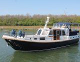 Bruijs Bruijsvlet 1400 BF, Motorjacht Bruijs Bruijsvlet 1400 BF hirdető:  Jachtmakelaardij Kappers