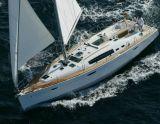 Beneteau Oceanis 46, Segelyacht Beneteau Oceanis 46 Zu verkaufen durch Jachtmakelaardij Kappers