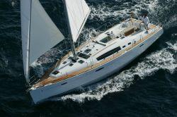 Beneteau Oceanis 46, Segelyacht Beneteau Oceanis 46 for sale by Jachtmakelaardij Kappers
