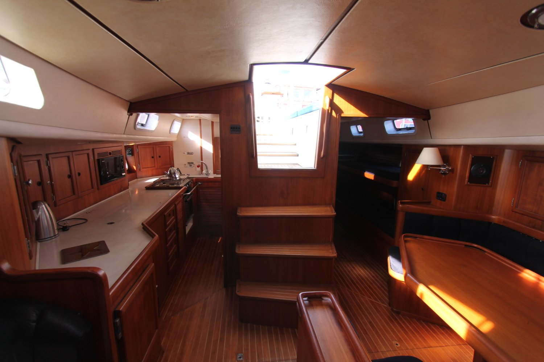 [Imagen: image.php?yacht=150013&bid=222&fileName=...uality=100]
