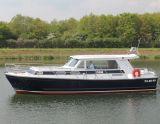 Aquastar OCEANRANGER 38, Motoryacht Aquastar OCEANRANGER 38 Zu verkaufen durch Jachtmakelaardij Kappers
