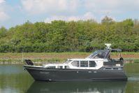 Polaris Enduro 1300 GL, Motor Yacht Polaris Enduro 1300 GL For sale at Jachtmakelaardij Kappers