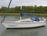 Dehler 28, Barca a vela Dehler 28 in vendita da Jachtmakelaardij Kappers