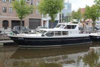 Van Der Heijden 1500 Elegance, Motor Yacht Van Der Heijden 1500 Elegance For sale at Jachtmakelaardij Kappers