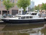 Van Der Heijden 1500 Elegance, Motoryacht Van Der Heijden 1500 Elegance Zu verkaufen durch Jachtmakelaardij Kappers