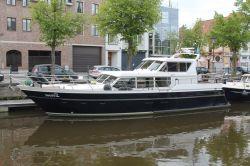 Van Der Heijden 1500 Elegance, Motor Yacht  for sale by Jachtmakelaardij Kappers