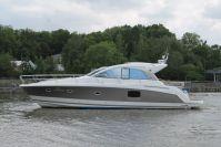 Jeanneau Prestige 42S, Motor Yacht Jeanneau Prestige 42S For sale at Jachtmakelaardij Kappers