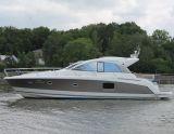 Jeanneau Prestige 42S, Motoryacht Jeanneau Prestige 42S in vendita da Jachtmakelaardij Kappers