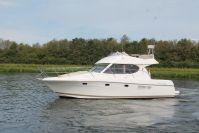 Jeanneau Prestige 32, Motor Yacht Jeanneau Prestige 32 For sale at Jachtmakelaardij Kappers