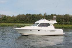Jeanneau Prestige 32, Motor Yacht  for sale by Jachtmakelaardij Kappers