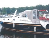 Stevens Nautical 33 Easy Cabrio, Bateau à moteur Stevens Nautical 33 Easy Cabrio à vendre par Jachtmakelaardij Kappers