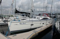 Bavaria 40 Vision, Segelyacht  for sale by Jachtmakelaardij Kappers