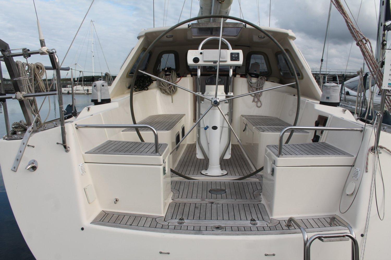 [Imagen: image.php?yacht=162953&bid=222&fileName=...uality=100]