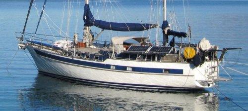 Feltz Skorpion III, Zeiljacht Feltz Skorpion III te koop bij Jachtmakelaardij Kappers