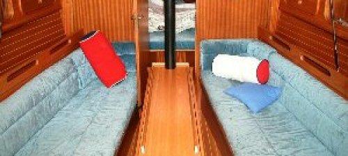 MAXFUN 25 - Sold, Zeiljacht MAXFUN 25 - Sold te koop bij Jachtmakelaardij Kappers
