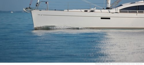 Wauquiez Pilot Saloon 55 Evolution, Sailing Yacht Wauquiez Pilot Saloon 55 Evolution for sale at Jachtmakelaardij Kappers