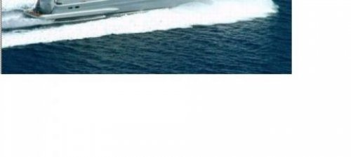 ASSOS 105 FT, Motor Yacht ASSOS 105 FT te koop bij Jachtmakelaardij Kappers