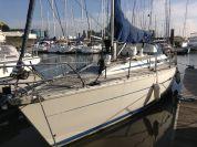Bavaria 390 Caribic, Sailing Yacht Bavaria 390 Caribic For sale at Jachtmakelaardij Kappers