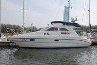 Sealine 330 Part Exchange Considered, Motor Yacht Sealine 330 Part Exchange Considered For sale at Jachtmakelaardij Kappers
