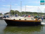 Antaris Mare Libre 1050, Motorjacht Antaris Mare Libre 1050 te koop bij Jachtmakelaardij Kappers