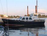 De Ruiter Kotter North Sea Star 1350, Bateau à moteur De Ruiter Kotter North Sea Star 1350 à vendre par Jachtmakelaardij Kappers