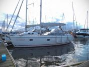 Etap 32i, Sailing Yacht Etap 32i For sale at Jachtmakelaardij Kappers