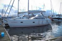 Etap 32i, Sailing Yacht Etap 32i For sale at Jachtmakelaardij Kappers