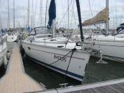 Hunter 40.5 Legend, Sailing Yacht Hunter 40.5 Legend For sale at Jachtmakelaardij Kappers