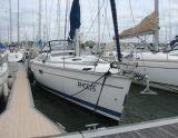 Hunter 40.5 Legend, Sejl Yacht Hunter 40.5 Legend til salg af  Jachtmakelaardij Kappers