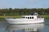 Columbus Kotter 1300, Motorjacht Columbus Kotter 1300 te koop bij Jachtmakelaardij Kappers