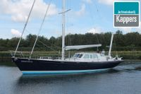 Koopmans 66 Pilothouse (trade In Considered), Sailing Yacht Koopmans 66 Pilothouse (trade In Considered) For sale at Jachtmakelaardij Kappers