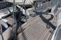 Koopmans 66 Pilothouse (trade In Considered)
