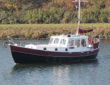 Danish Rose 33, Bateau à moteur Danish Rose 33 à vendre par Jachtmakelaardij Kappers