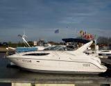Bayliner 3055 Ciera, Motorjacht Bayliner 3055 Ciera hirdető:  Jachtmakelaardij Kappers