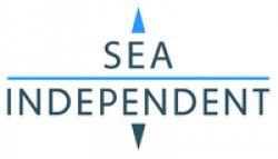 Sea Independent