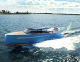 ALUQA Abalone 40, Быстроходный катер и спорт-крейсер ALUQA Abalone 40 для продажи Sea Independent