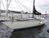 Baltic 51, Парусная яхта Baltic 51 для продажи Sea Independent