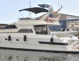 Gallart 18m, Bateau à moteur Gallart 18m à vendre par Sea Independent