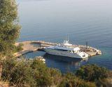 Maiora 33DP, Motoryacht Maiora 33DP in vendita da Sea Independent