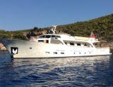 Classic Motor Yacht, Motoryacht Classic Motor Yacht in vendita da Sea Independent
