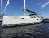 Hanse 415, Парусная яхта Hanse 415 для продажи Sea Independent