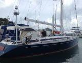 Swan 48, Парусная яхта Swan 48 для продажи Sea Independent