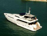 Moonen 34 M, Bateau à moteur Moonen 34 M à vendre par Sea Independent