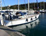 BARON 135, Voilier BARON 135 à vendre par Sea Independent