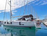 Hanse 575, Voilier Hanse 575 à vendre par Sea Independent
