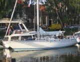NAUTOR SWAN 47, Voilier NAUTOR SWAN 47 à vendre par Sea Independent