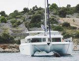 Lagoon 420, Voilier multicoque Lagoon 420 à vendre par Sea Independent
