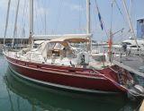 Contest 48CS, Парусная яхта Contest 48CS для продажи Sea Independent