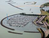 Berth Regattacenter Medemblik, Sejl Yacht Berth Regattacenter Medemblik til salg af  Sea Independent
